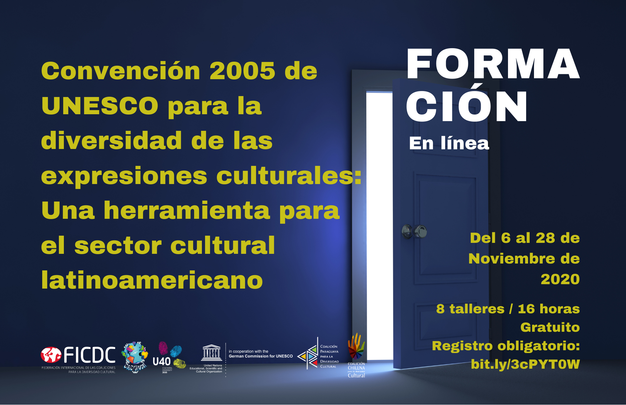 visual_formacion AL